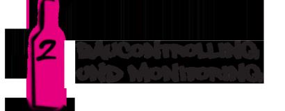 Baucontrolling und Monitoring
