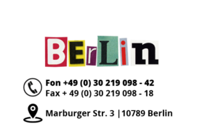 berlin-fin