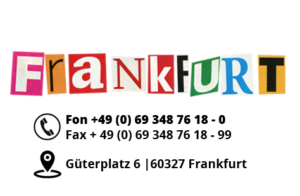 frankfurt-fin
