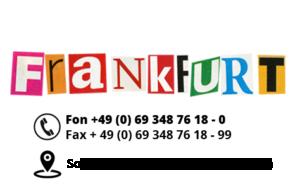bps_frankfurt_2020